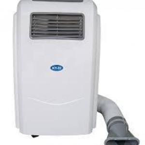 Airconditioners 230 V, 3200 BTU