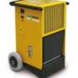 Bouwdrogers Klein max 54 liter per…