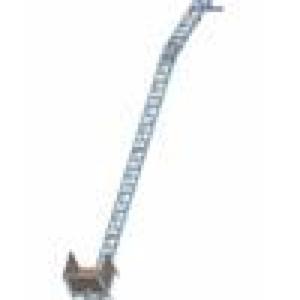 Pannenlift 8 meter
